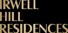 Irwell Hill Residences 隽峰